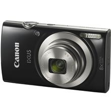 Canon Ixus 177 Digital Camera